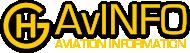 AvINFO